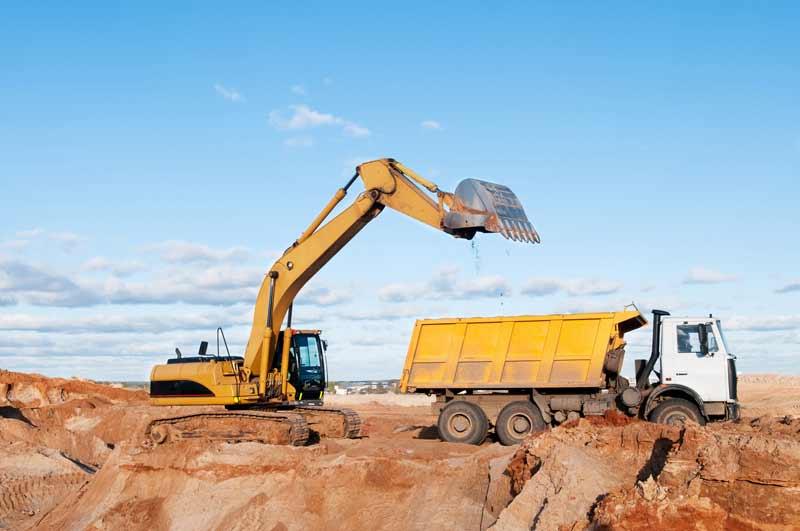 Excavator-loader-02